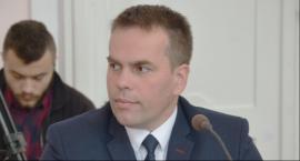 Witold Duszyński prezesem PKS Jarosław