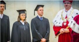 Inauguracja roku akademickiego 2019/2020 w PWSTE