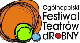 III Festiwal Teatralny dROBNY