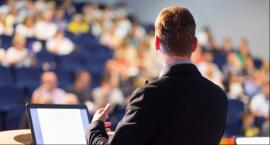 """IX Międzynarodowa Konferencja Naukowa """"Gromadzenie i przetwarzanie danych geodezyjnych i gospodarczych"""""""