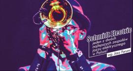 Koncert Schmidt Elestric