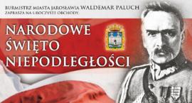 Narodowe Święto Niepodległości w Jarosławiu