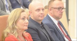Magdalena Rożek nowym kierownikiem biura ARiMR