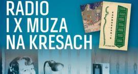 Radio IX Muza na Kresach