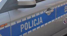 Policja szuka właściciela iPhona