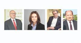 Wybrano składy komisji Sejmu i Senatu