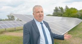 PWiK chce zapobiegać zmianom klimatycznym