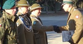 Święto Artylerii i Wojsk Rakietowych w Jarosławiu (ZDJĘCIA, WIDEO)