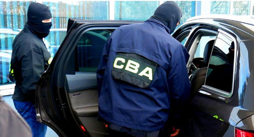 Kronika kryminalna, Wywieźli granicę warte blisko milionów złotych - zdjęcie, fotografia