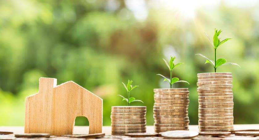 Ciekawostki, Najtańsze ubezpieczenie nieruchomości kredyt gdzie szukać - zdjęcie, fotografia