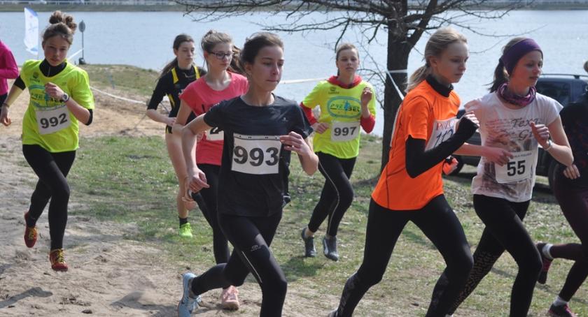 Lekkoatletyka, Młodzi zawodnicy Prefbetu najlepsi makroregionie [FOTO] - zdjęcie, fotografia