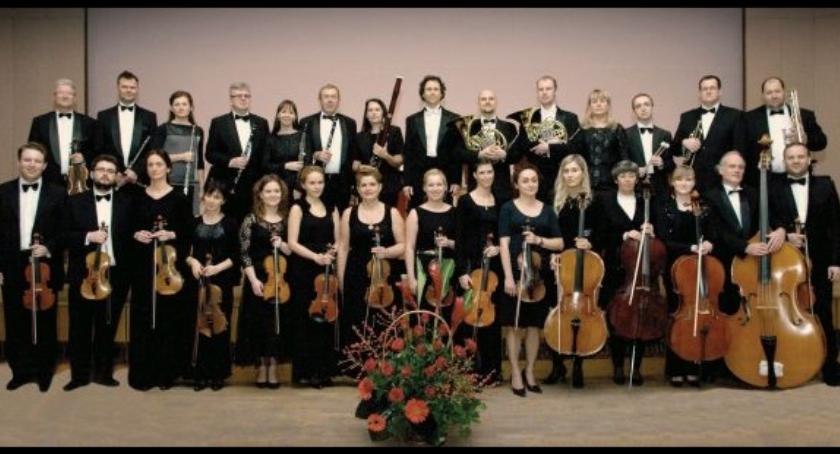 Aktualności, Łomża Filharmonia wśród finalistów Podlaskiej Marki - zdjęcie, fotografia