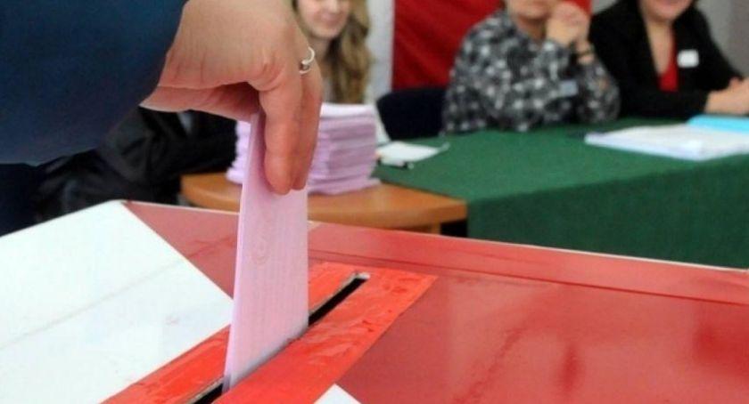 Partie polityczne, Znamy wszystkich kandydatów wyborach Parlamentu Europejskiego [LISTA] - zdjęcie, fotografia