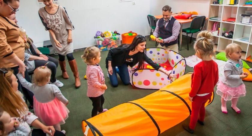 """Szkoły i edukacja, Łomża Finał językowego projektu """"Mummy&Me"""" [FOTO] - zdjęcie, fotografia"""