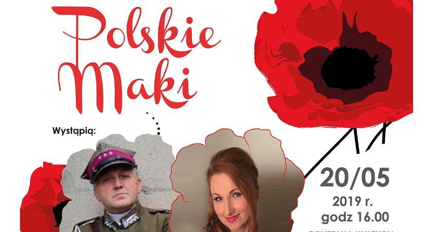 Koncerty, Łomża Polskie - zdjęcie, fotografia
