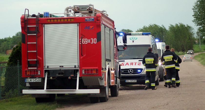 Komunikaty policji , Odnaleziono zaginioną latkę - zdjęcie, fotografia
