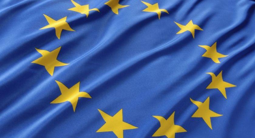Partie polityczne, pewne Karski Frankowski Jurgiel Parlamencie Europejskim - zdjęcie, fotografia