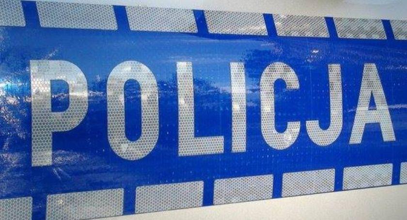 Komunikaty policji , Chciał schować marihuanę dywan latek wpadł ręce policji - zdjęcie, fotografia