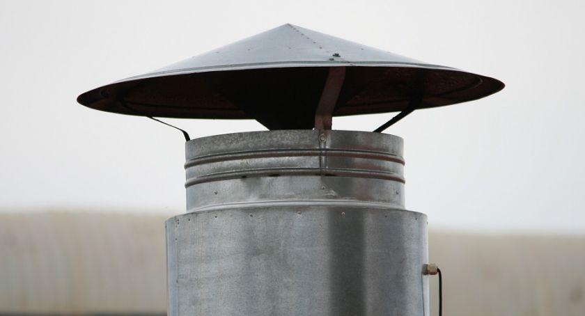 Łomżanie, nabór wniosków Programu Ograniczenia Niskiej Emisji - zdjęcie, fotografia