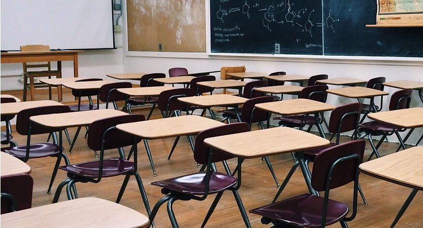 Szkoły i edukacja, wszyscy Podlaskiem zdali tegoroczną maturę - zdjęcie, fotografia