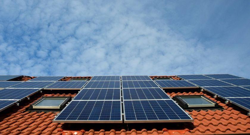 Biznes, Ekologiczne ogrzewanie kierunkiem rozwoju energetyki - zdjęcie, fotografia