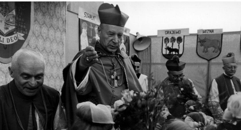 Kościół, Kardynał Stefan Wyszyński zostanie beatyfikowany - zdjęcie, fotografia