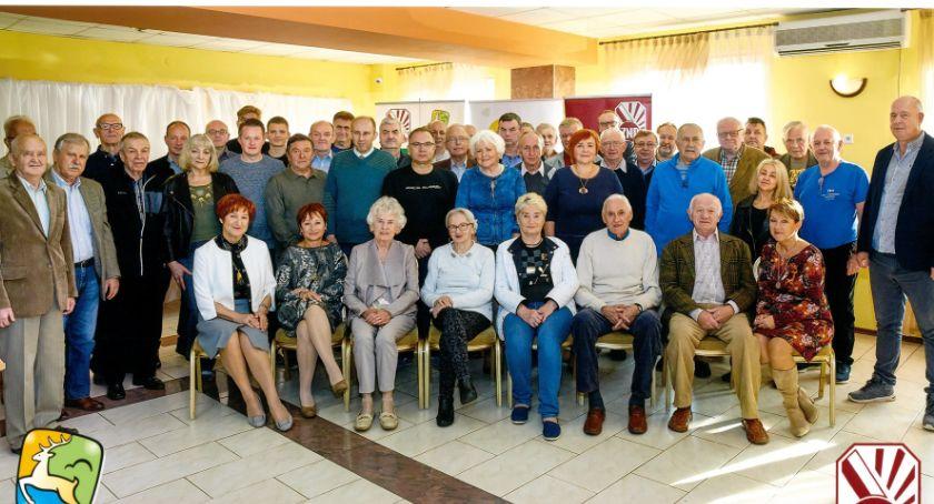 Szachy brydż , Ogólnopolski Turniej Brydża Sportowego Nauczycieli Mieczysława Jarząbka - zdjęcie, fotografia