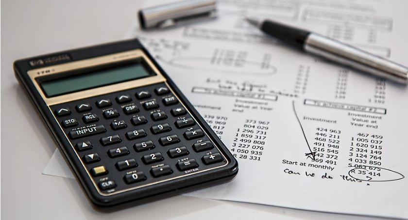 Biznes, Obowiązek posiadania firmowego rachunku bankowego listopada - zdjęcie, fotografia