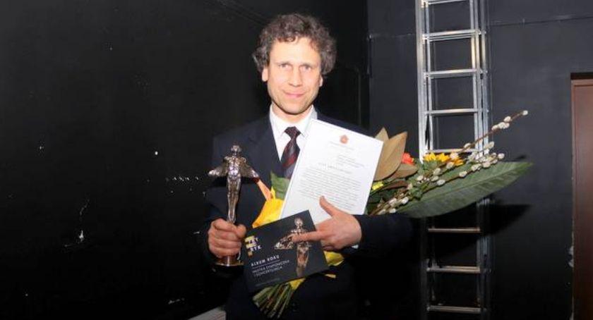 Koncerty, Łomżyńscy Filharmonicy nominowani International Classical Music Awards - zdjęcie, fotografia