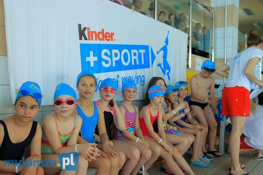 Sport, Sprawili dzieciom mnóstwo radości! [VIDEO FOTO] - zdjęcie, fotografia