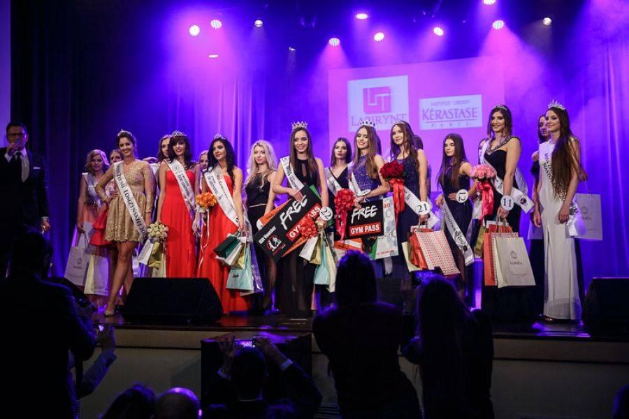 Kultura, ŻYWO] Wybory Ziemi Łomżyńskiej - zdjęcie, fotografia
