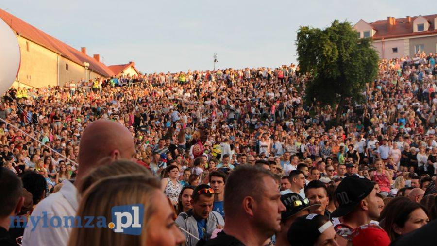 Sztuka, Jubileuszowe koncerty czerwca Sylwestra - zdjęcie, fotografia