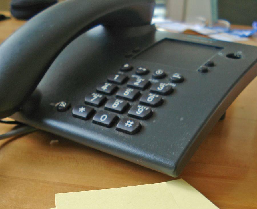 Newsy, Wydział Spraw Obywatelskich prywatnych rękach - zdjęcie, fotografia