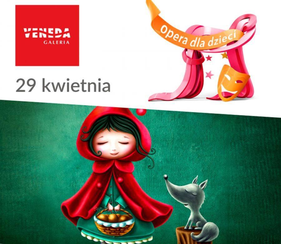 Sztuka, Spotkaj Kapturkiem Galerii Veneda! - zdjęcie, fotografia