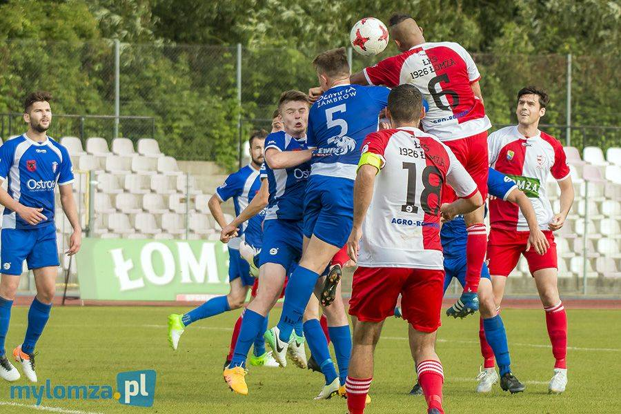 Sport, [LIVE] walczy finał Okręgowego Pucharu Polski nasza transmisja - zdjęcie, fotografia