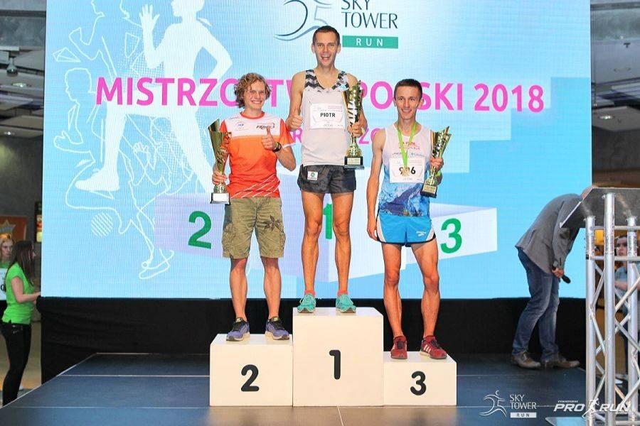Rekreacja sportowa , Mistrz Świata Mistrzem Polski piąty [FOTO] - zdjęcie, fotografia