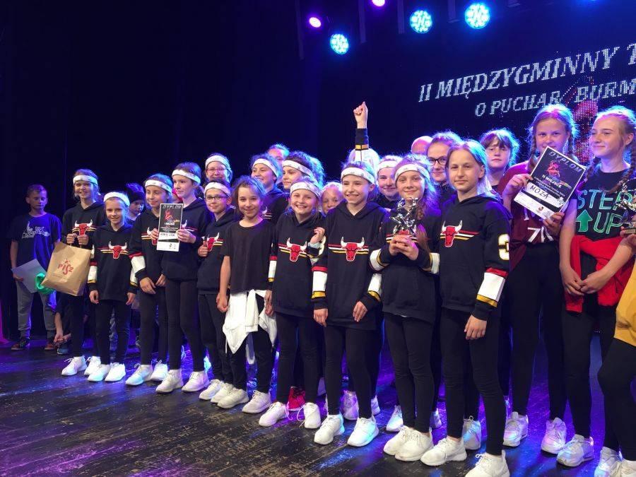 Sztuka, BKStep podium Piszu Katowicach [FOTO] - zdjęcie, fotografia