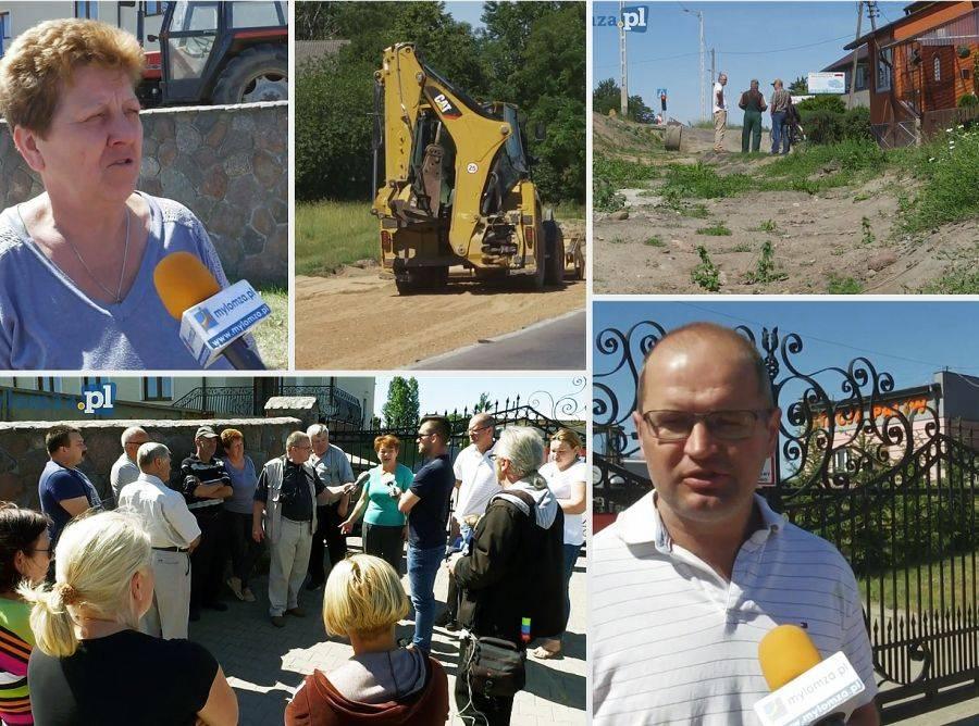 Region, poniedziałek dowiemy Kupiski zostaną zablokowane - zdjęcie, fotografia