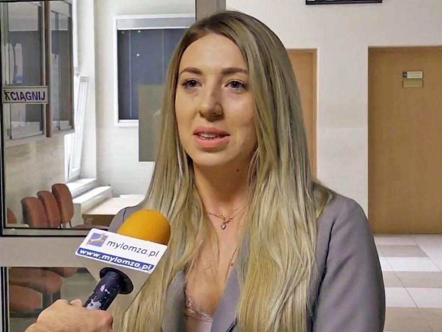 Newsy, udziale telewizyjnym programie stawia sukces Debata spełnionych kobiet [VIDEO] - zdjęcie, fotografia