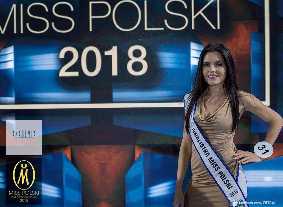 Kultura, finalistkę Polski [FOTO] - zdjęcie, fotografia