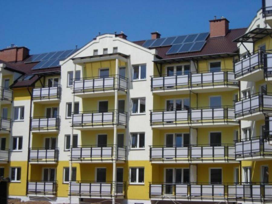 Aktualności, Odnawialne źródła energii - zdjęcie, fotografia