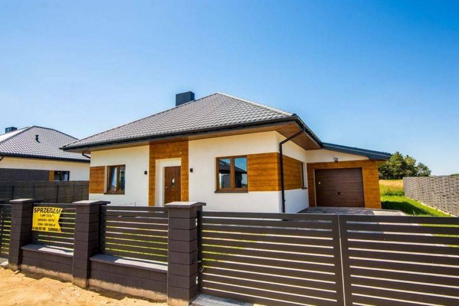 Ciekawostki, cenie mieszkania [FOTO] - zdjęcie, fotografia
