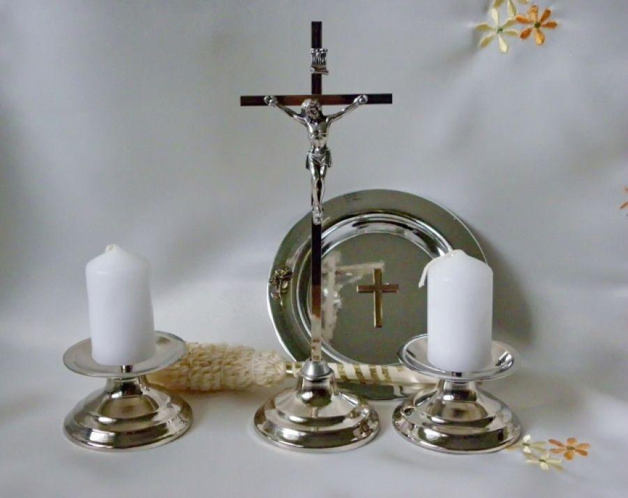 Kościół, Trwają odwiedziny duszpasterskie [HARMONOGRAM] - zdjęcie, fotografia