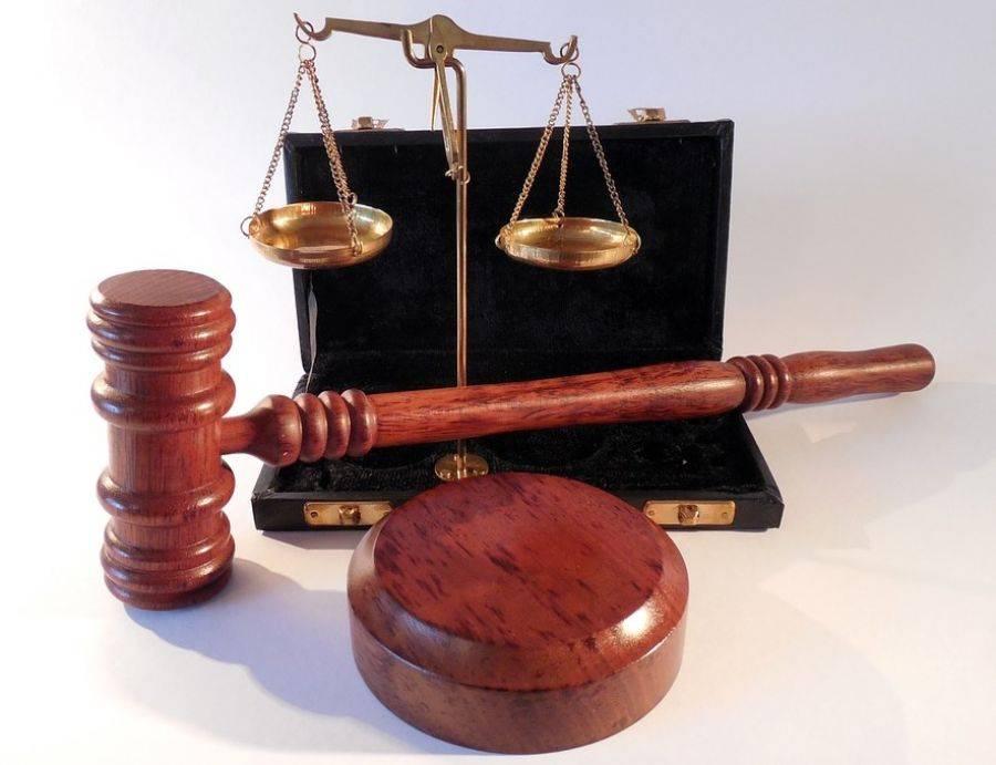 Newsy, Łomży działa nieodpłatna pomoc prawna - zdjęcie, fotografia
