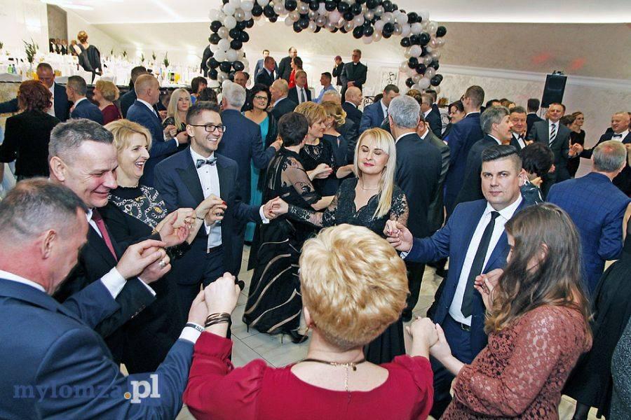 Sztuka, Hucznie trzeźwo! Piątnicy odbył bezalkoholowy ponad [FOTO VIDEO] - zdjęcie, fotografia