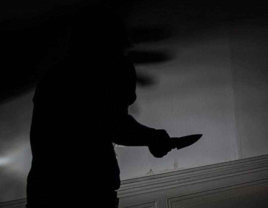 Kronika kryminalna, oskarżenia przeciwko nożownikowi - zdjęcie, fotografia