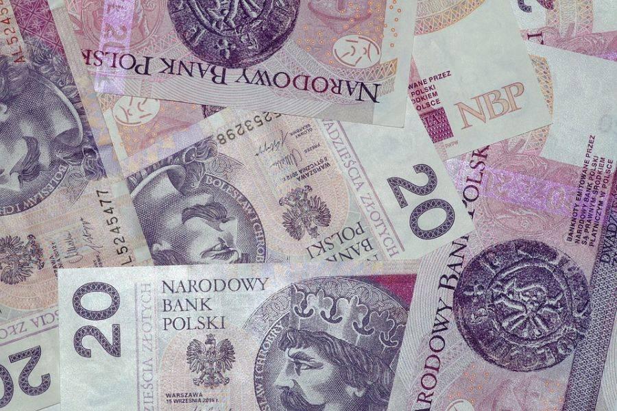 Rada Miejska w Łomży, Ponad milion złotych aktywną integrację mieszkańców Łomży - zdjęcie, fotografia