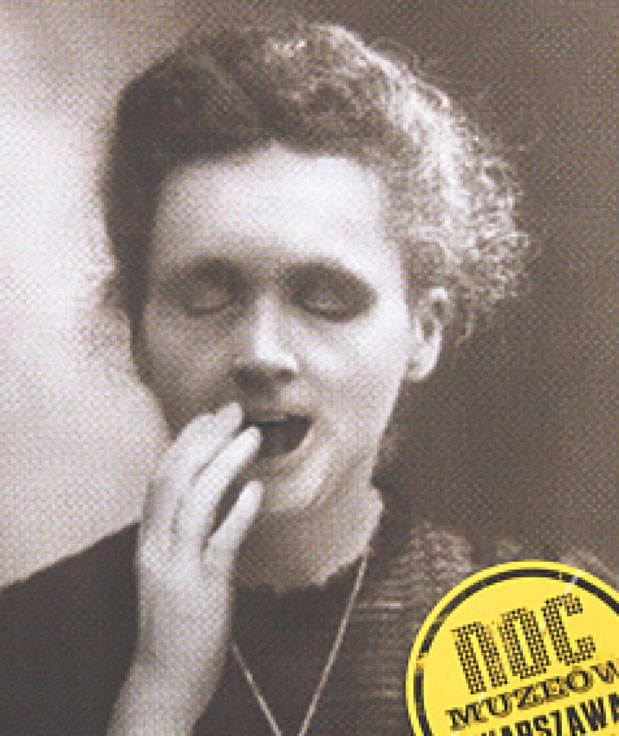 Humor, Muzeów grozi - zdjęcie, fotografia