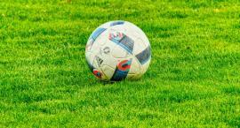 Poznaj skład Łomżyńskiej Rady Sportu