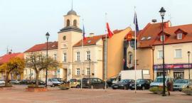 Łomża: Ratusz szuka naczelnika, inspektora i podinspektora